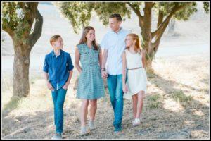 Parenting Teens Online Summit