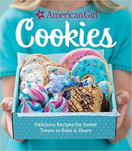 Popular Gift Ideas for Tween Girls