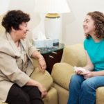 7 Resources to Help Find a Therapist for Your Teenager