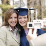 Dear Friend: Encouraging Letter to Mom of Graduate