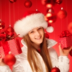 Ultimate Holiday Gift Guide for Teenagers